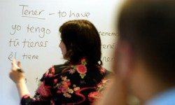 Ecole de langue en Espagne