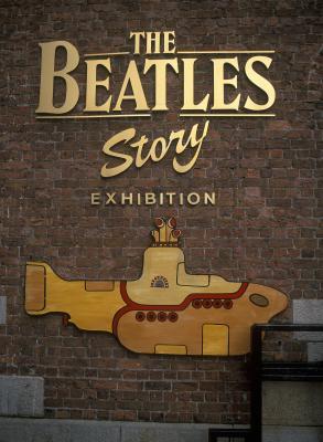 LIVERPOOL et les Beatles lors d'un Séjour à Chester