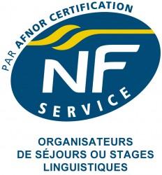 NFS_Sejours-linguistiques
