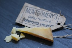 fromage-anglais
