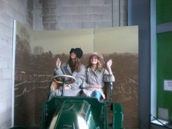 postmouth-musee-voiture