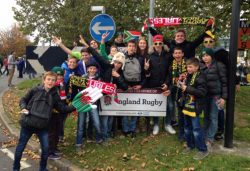 rugby-stage-londres-1