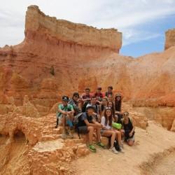 usa-gd-canyon