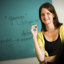 """La pédagogie anglaise est un """"apprentissage actif """""""
