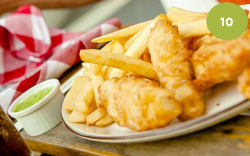 13-sejour-linguistique-fish-chips