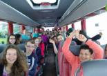9-sejour-linguistique-en-bus