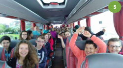 9-sejour-linguistique-en-bus
