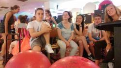 5-straton-bowling