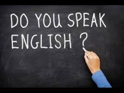 Une Technique Scientifique Pour Apprendre Les Verbes Irreguliers Anglais Choisir Preparer Et Reussir Son Sejour A L Etranger