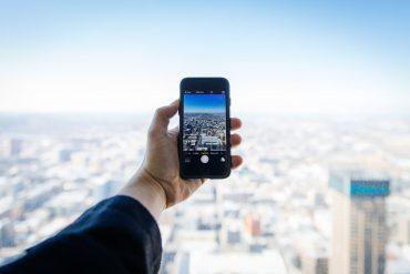 Top 5 des meilleures appli pour se déplacer à l'étranger