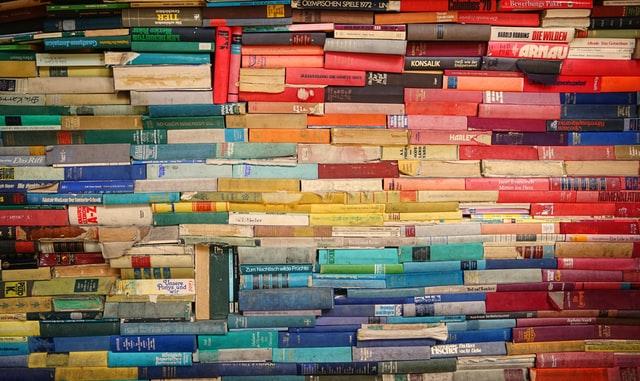 La journée Mondiale littérature